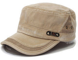 "Men's/Women's ""Embargo Lifted"" US-CUBAN Ball Cap - 5 colors - Thirsty Buyer - 2"