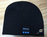 Wireless Bluetooth Smart Toque - iPhone & Android Compatible - Thirsty Buyer - 5