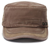 "Men's/Women's ""Embargo Lifted"" US-CUBAN Ball Cap - 5 colors - Thirsty Buyer - 4"