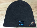 Wireless Bluetooth Smart Toque - iPhone & Android Compatible - Thirsty Buyer - 7