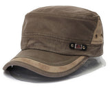 "Men's/Women's ""Embargo Lifted"" US-CUBAN Ball Cap - 5 colors - Thirsty Buyer - 5"