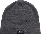 Wireless Bluetooth Smart Toque - iPhone & Android Compatible - Thirsty Buyer - 10