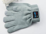 Wireless Bluetooth Voice Talk & Texting Gloves - HOT - Assorted Colors - Thirsty Buyer - 4