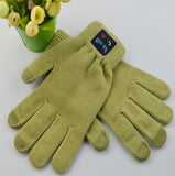 Wireless Bluetooth Voice Talk & Texting Gloves - HOT - Assorted Colors - Thirsty Buyer - 5