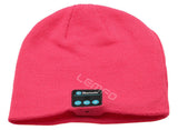 Wireless Bluetooth Smart Toque - iPhone & Android Compatible - Thirsty Buyer - 9