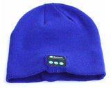 "GIANTS Streaming Wireless ""Smart"" Toque  - iPhone & Android Bluetooth Compatible - Thirsty Buyer - 2"