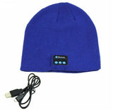 "GIANTS Streaming Wireless ""Smart"" Toque  - iPhone & Android Bluetooth Compatible - Thirsty Buyer - 3"