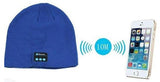 "GIANTS Streaming Wireless ""Smart"" Toque  - iPhone & Android Bluetooth Compatible - Thirsty Buyer - 4"