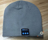 Wireless Bluetooth Smart Toque - iPhone & Android Compatible - Thirsty Buyer - 8
