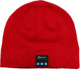 Wireless Bluetooth Smart Toque - iPhone & Android Compatible - Thirsty Buyer - 11