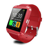 Smart Watch Phone Pro - Android Device Compatible - Thirsty Buyer - 4