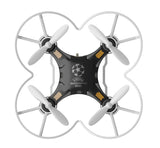 "Remote Control ""Pocket"" Quadcopter Aerial Drone - Thirsty Buyer - 4"