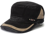 "Men's/Women's ""Embargo Lifted"" US-CUBAN Ball Cap - 5 colors - Thirsty Buyer - 3"