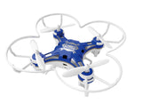 "Remote Control ""Pocket"" Quadcopter Aerial Drone - Thirsty Buyer - 7"