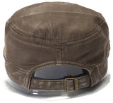 "Men's/Women's ""Embargo Lifted"" US-CUBAN Ball Cap - 5 colors - Thirsty Buyer - 7"