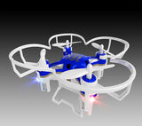 "Remote Control ""Pocket"" Quadcopter Aerial Drone - Thirsty Buyer - 6"