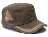 "Men's/Women's ""Embargo Lifted"" US-CUBAN Ball Cap - 5 colors - Thirsty Buyer - 1"