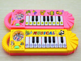 Kids/Toddler Educational Music Piano Toy -  - 3