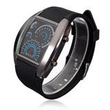 #1 Racing Watch - The LED RPM -  - 4
