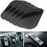 Automobile Interior Anti-Slip Sticky Pad Mat - Thirsty Buyer - 3