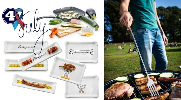 bbq, barbecue, 4 july, grilling, 4 july gifts, zeitgeist gifts, hostess gift, 4 july party