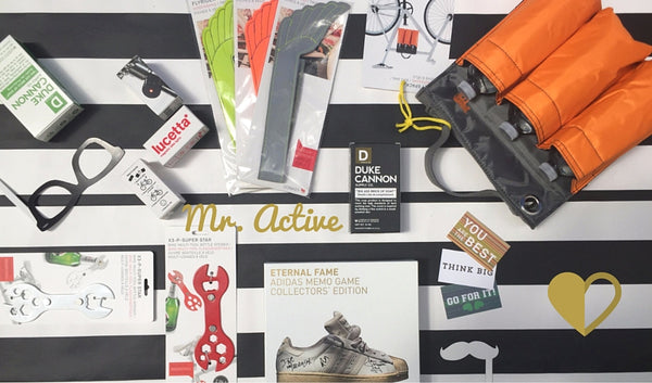 Father's Day, Fathers Day Gift Ideas, Best Father's Day Gifts, Zeitgeist Gifts