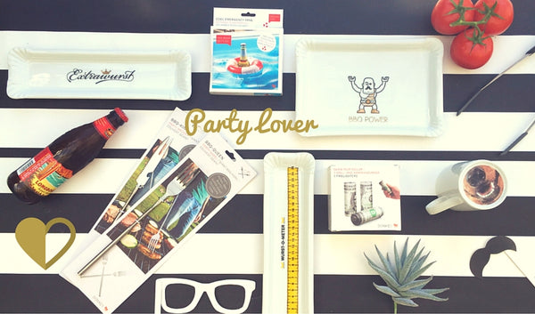 Fathers Day, Father's Day Gifts, Fathers Day Gift Ideas, Zeitgeist Gifts, Best Father's Day Gifts