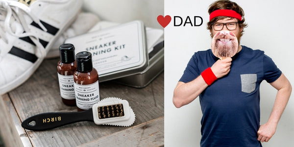 Father's Day Gifts, Best gifts for dad, unique father's day gifts, best gifts for him, zeitgeist gifts, non boring gifts, funny gifts for dad, unique dad gift
