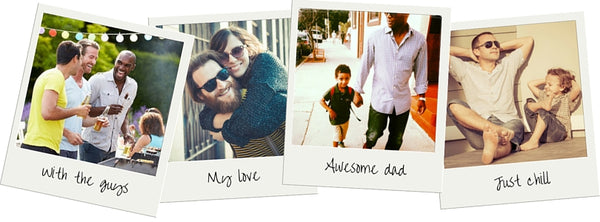 Fathers Day, Father's Day Gifts, Father's Day Gift Ideas, Best Father's Day Gifts, Zeitgeist Gifts