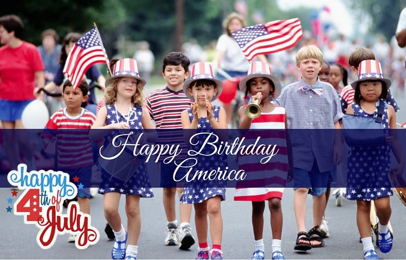 4th July, July 4, independence day, happy birthday america, july 4 celebration, 4th july party