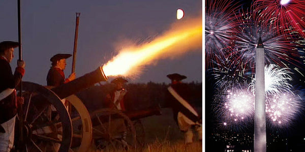 july 4, july 4th, independence day, happy birthday america, 07/04 celebration, july 4 bbq, july 4 party, 4 july history, declaration of independence