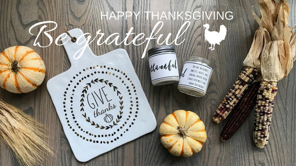 Thanksgiving 2017, give back, thankful, be grateful, appreciation, thanks, thank you, family, gratitude, thankfulness, thanksgiving idea, zeitgeist gifts