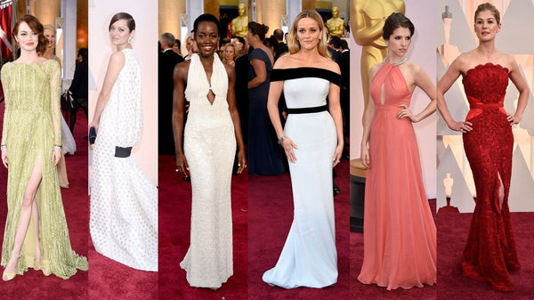 oscar dresses, oscars 2015, oscars dress,