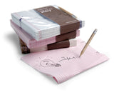 Sketchbook Idea Paper Napkins