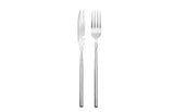 Queen Party Fork