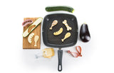BBQ Veggies Cutter Set - Zeitgeist Gifts
