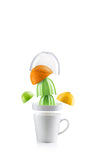 Cactus Juicer Set with Cup - Zeitgeist Gifts