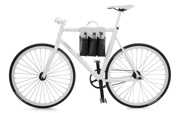 Bike Bag 6 Pack