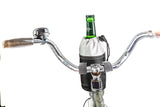 Bike Bag Bottle Carrier