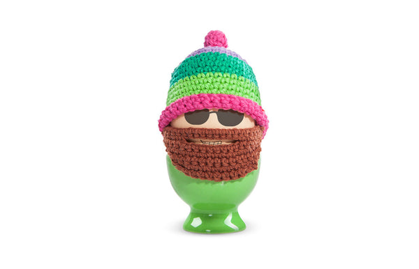 Egg Warmer Eggster Hippie
