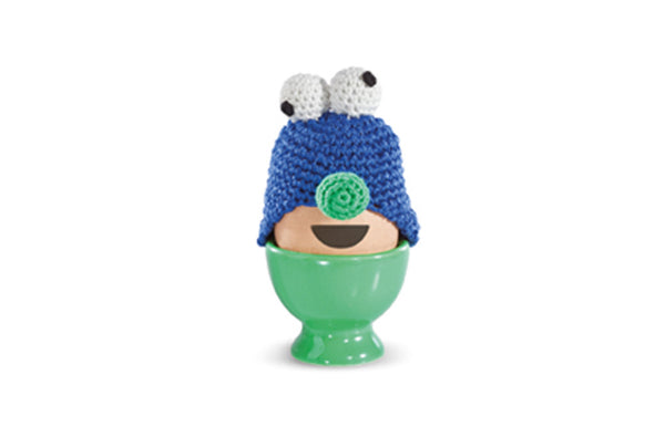 Egg Warmer Monster - Zeitgeist Gifts