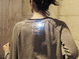 Lucina - Magnetic Wearable Light - Zeitgeist Gifts