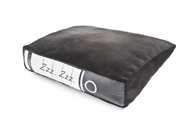 Office Pillow Power Nap - Zeitgeist Gifts