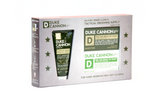Duke Cannon - Tactical Grooming Supply Gift Set - Zeitgeist Gifts