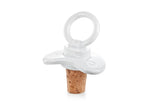 Wine Stopper Pacifier