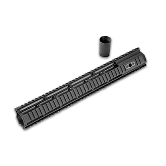 "AR-15 Rail - 12"" Hera Arms IRS AR-15 Handguard / Rail, Handguard - CBC INDUSTRIES"