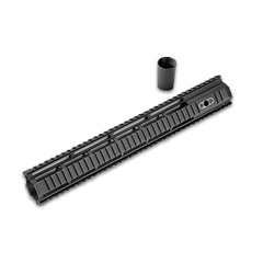 "AR-15 Rail - 12"" Hera Arms IRS AR-15 Handguard / Rail / Unmarked"