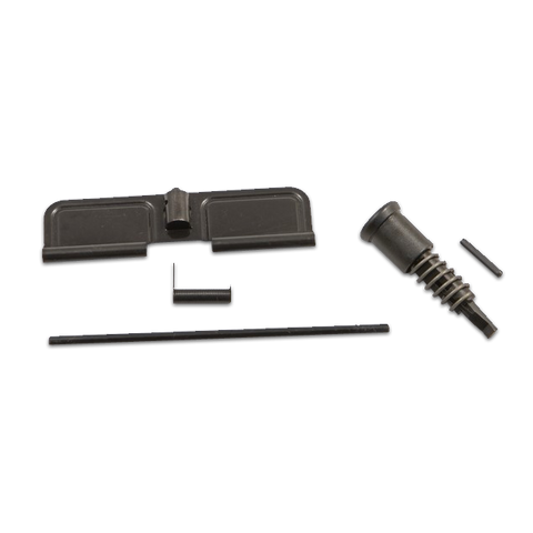 AR-15 Upper Receiver Kit - 5.56