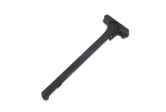 AR-15 Charging Handle - 5.56x45 / 300AAC / 7.62x39 / 9mm, Charging Handle - CBC INDUSTRIES