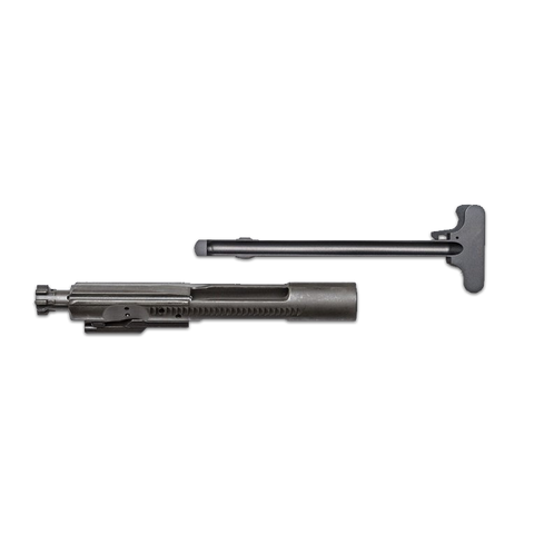AR-15 Bolt Carrier Group & Charging Handle - 7.62 X 39